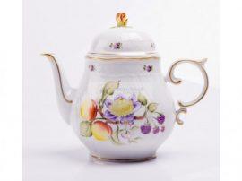 244 Tea Kanna 1,30 L 1789/SO