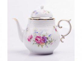 244 Tea Kanna 1,30 L 1803/ HAJN