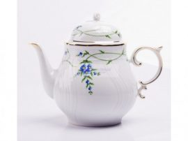 244 Tea Kanna 1,30 L 2635/LIGET SZÉPE