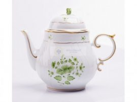 244 Tea Kanna 1,30 L 1782/SC ZÖLD