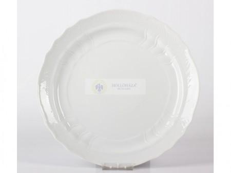 245 Süteményes Tál 31Cm 3001/BI
