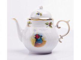 244 Tea Kanna 1,30 L 2652/DIANA