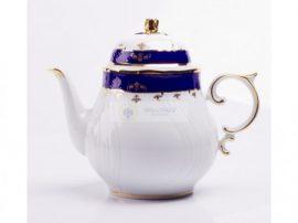 244 Tea Kanna Sz.Cobalt 1,30 L 2481/AMETISZT