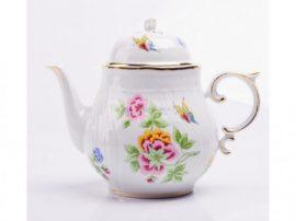 244 Tea Kanna 1,30 L 2417/HORTENZIA