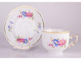 244 Tea Csésze+Alj 1803/ HAJN