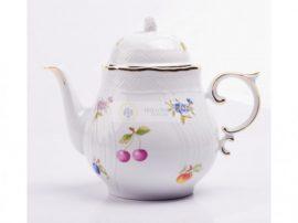 244 Tea Kanna 1,30 L 2082/SZÓRT GYÜMÖLCS