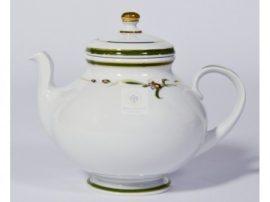102 Tea Kanna 1,4L 2667/Z TÁTIKA