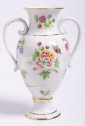 Váza 5001 Hortenzia