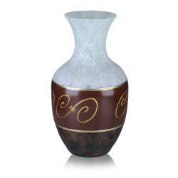 Váza Beatrice 12