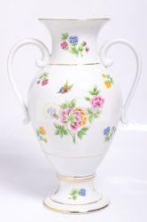 Váza 5002 Hortenzia