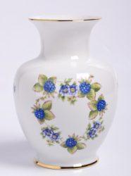 Váza 502 Szedres