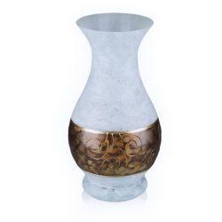 Váza Giove 6