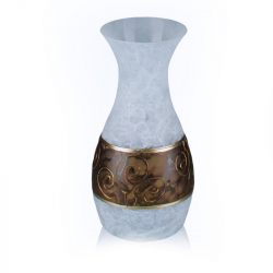 Váza Giove 13