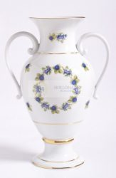 Váza 5002 Szedres